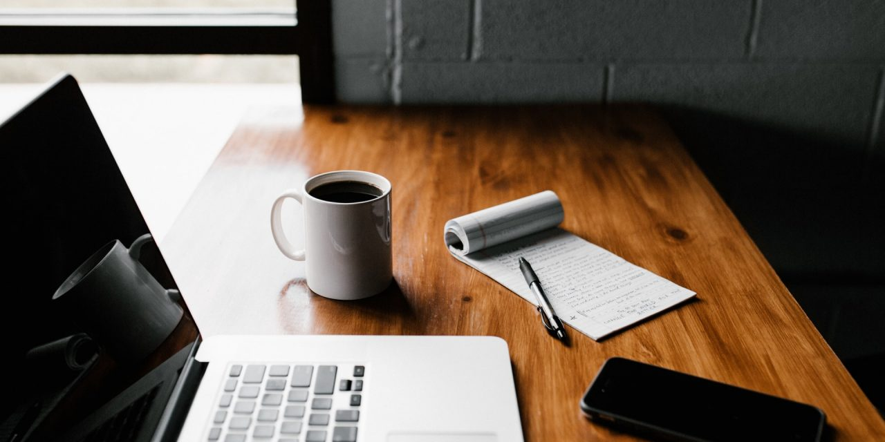 3 gode tips til dig som skal starte webshop