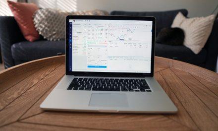Kend din risiko, når du køber aktier