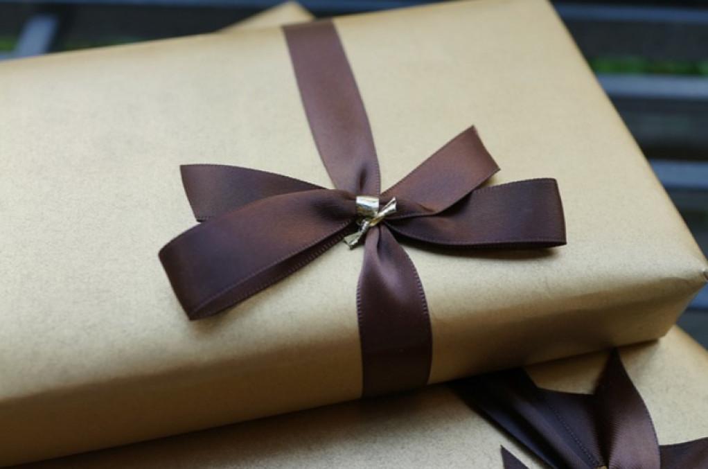 3 gaveideer til at forkæle manden i dit liv