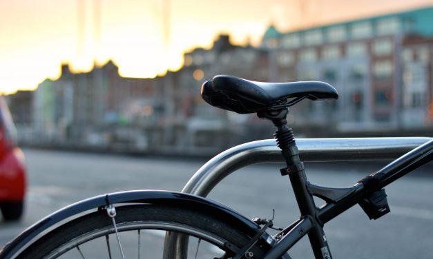 Guide: En søndagstur rundt i København