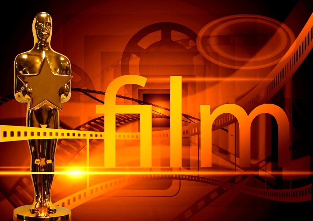 24 film der kommer til biograferne i år