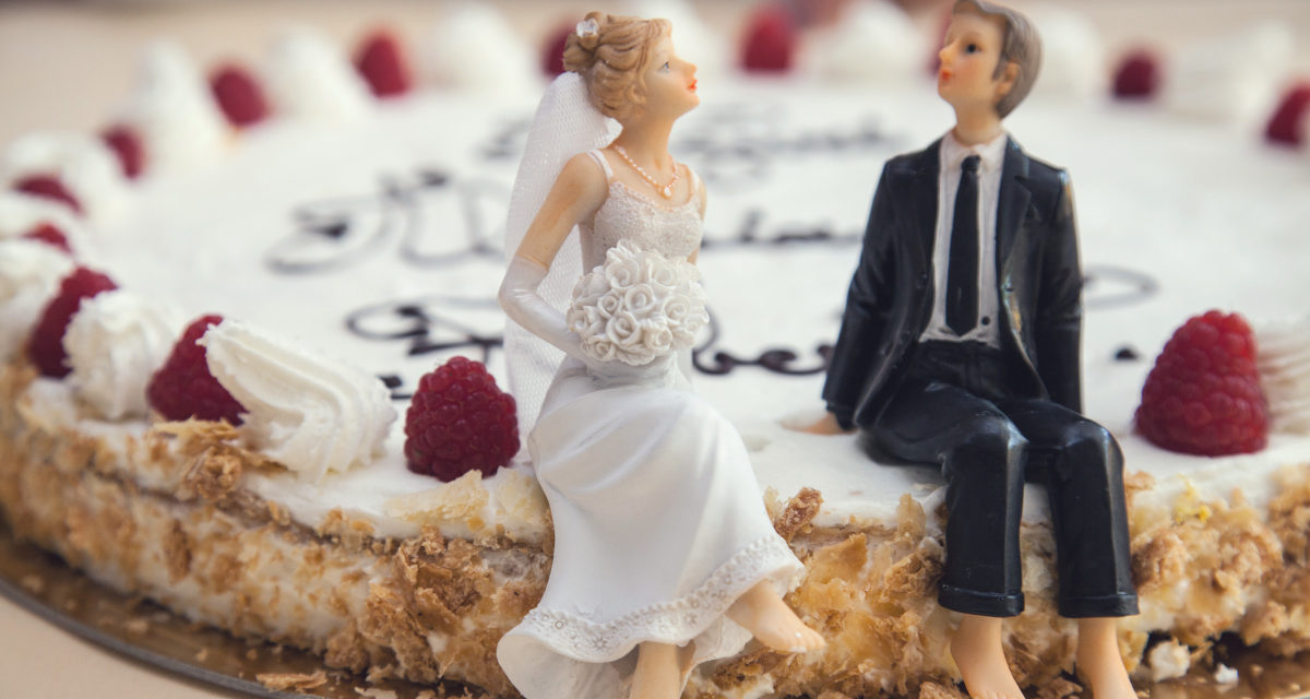 3 ting du skal overveje når du booker band til dit bryllup