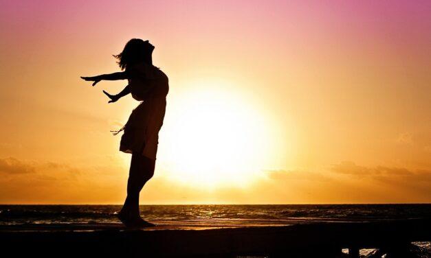 Bliver jeg lykkeligere af at være succesfuld?