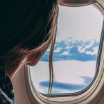 Sådan får du flyrejsen til at gå hurtigere